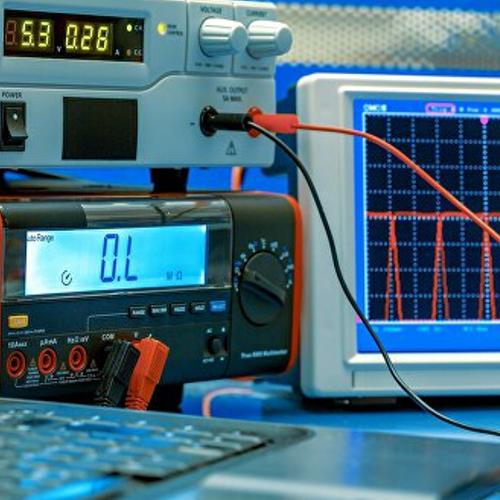 Електромагнітна сумісність обладнання