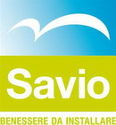 Savio Caldaie