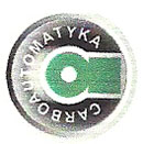 Carboautomatyka S.A.