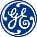GE Power India Ltd.