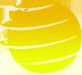 Международный сертификационный центр ECERT SERTIFIKA MERKEZI Консультационные услуги MESUT AYDIN
