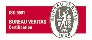 Bureau Veritas Certification Holding SAS – UK Branch